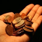 Омский бюджет распорядится трансфертами