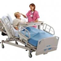 Медицинские кровати – двухсекционные, трехсекционные. Большой выбор по доступным ценам.