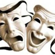 В Омске оживает театральная жизнь