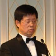 Омск посетит южнокорейский посол