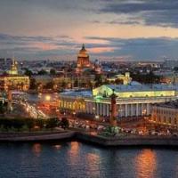 """3 дня в Санкт-Петербурге всего за 8064 рубля с """"Росскурортом"""""""