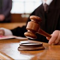 Путин назначил старшего помощника прокурора судьей в Омске