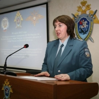 За год в Омске выявлено более 100 фирм однодневок