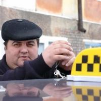 Омские таксисты повысили тарифы