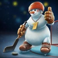 Виктор Назаров рассказал о перспективах проведения в Омске Кубка Первого канала