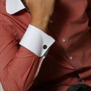 Где осуществить пошив одежды на заказ
