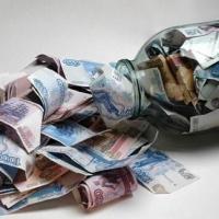 С начала года омичи открыли более 310 тысяч вкладов  в Омском отделении Сбербанка