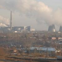 Варнавский: Омичи проклинают власть из-за плохой экологии
