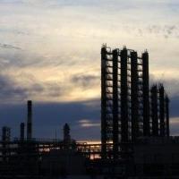 На Омском НПЗ появятся новые очистные сооружения за 17 миллиардов рублей