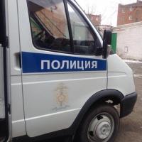 В Омской области сожитель сломал любимой женщине ребро