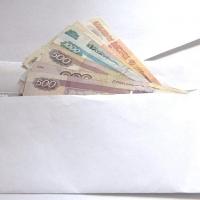 Количество чиновников в омском регионе уменьшилось, а зарплата у них увеличилась