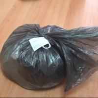 За распространение в Омске синтетических наркотиков семь человек могут получить пожизненное
