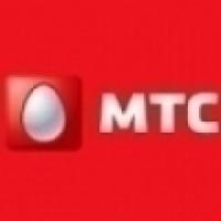 МТС назначила директора по персоналу в Сибири
