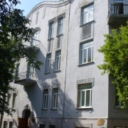 У Сибирского завода металлоизделий забрали здание