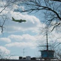 Омичи смогут полететь в Симферополь за 5 тысяч
