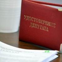 Депутат в Омской области остался без мандата, не отчитавшись о доходах