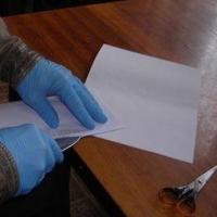 Омичу поставляли наркотики по почте из Нидерландов