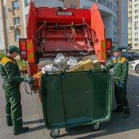 Регоператор определился с тарифом на вывоз мусора в Омской области