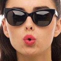 Правила выбора солнцезащитных очков