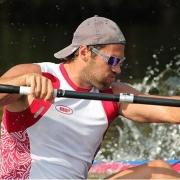 Омские гребцы не завоевали ни одной медали на Олимпиаде