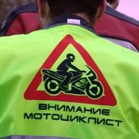 Мотоциклисты и ГИБДД проведут акцию для школьников
