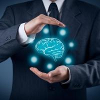 Защитите свою интеллектуальную собственность с бюро «ВКО-Интеллект»!