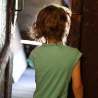 Судебные приставы помогли собрать в школу детей из нуждающихся семей омского региона