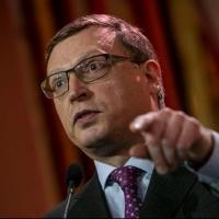 Эксперты говорят о врио главы Омской области как о сильном политике