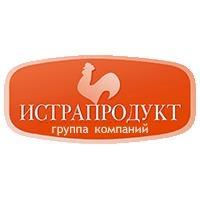 Поставщик куриного мяса и полуфабрикатов «Истрапродукт»