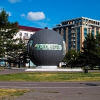 Прогноз погоды в Омске с 10 по 14 июля