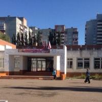 В Омске потратят 15 миллионов рублей на видеосъемку ЕГЭ