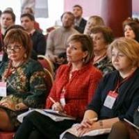 Омские бизнесмены обсудили, как выжить в кризис