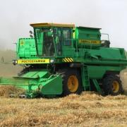 Сельское хозяйство региона получит 3 миллиарда