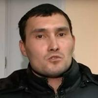 Житель Омска сжег квартиру задолжавшего ему работодателя
