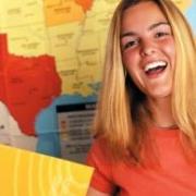 Как выбрать курсы английского языка для подготовки к IELTS?