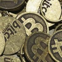 """Минфин назвал криптовалюту """"денежным суррогатом"""" и предложил штрафовать её сторонников"""