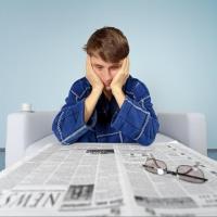 Три условия, необходимые для успешного поиска работы