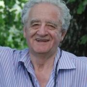 В Омске пройдет литературно-театральный вечер Александра Лейфера