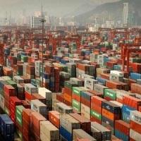 Как начать успешное сотрудничество с организацией Китая?