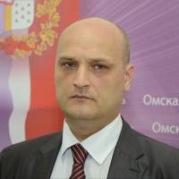 Глава омского Министерства промышленности переназначил своих замов