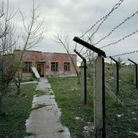 Омская мэрия намерена заполучить землю, которая принадлежит военным