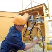 Порт-Артур нажмет на газ