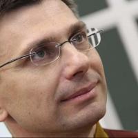 Антропенко стал первым беспартийным участником праймериз «Единой России»