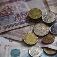 Потребители задолжали омскому водоканалу 637 млн рублей