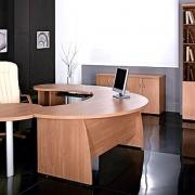 От чего зависит выбор офисной мебели?