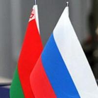 Виктор Назаров на рабочей встрече с Главой Минпрома Беларуси обсудил перспективы сотрудничества