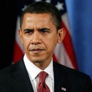 США планируют расширить санкции против России
