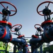 Высокотехнологичное промышленное оборудование и его продажи в Российской Федерации