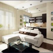 Покупка однокомнатной квартиры на вторичном рынке жилья