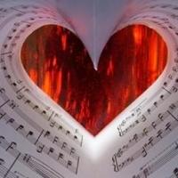 В Омске стартовал цикл музыкальной терапии